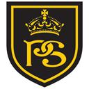 Penzance Primary icon