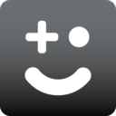 Emotion Booth icon