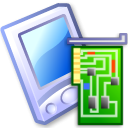 Colasoft Packet Player icon