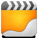 Tobii Pro Studio icon