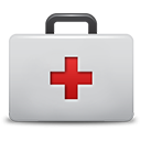 PC Health Kit icon