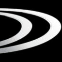 Dash Casino icon