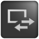 Renault Media Nav Toolbox icon