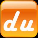 PDFdu Free Image to PDF Converter icon