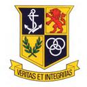 Fairbairn College icon