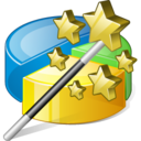 MiniTool Partition Wizard Free Edition icon