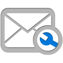 Yodot Outlook PST Repair icon
