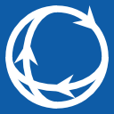 PowerWorld Simulator icon