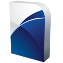 dBpoweramp DSD Codec icon