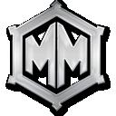 Minion Master icon