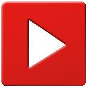 CADEMIA icon