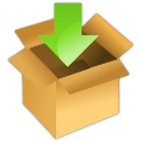 Bytessence Install Maker icon