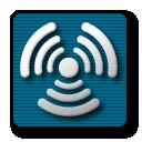 PowerCore icon