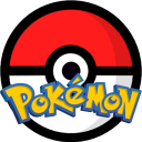 Pokemon Global Revolution icon