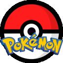 Pokemon Global Revolution icon