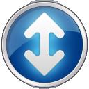 WWW File Share Pro icon