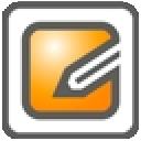 PDFEditor icon