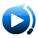 Tipard Blu-ray Player icon