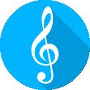 MobileSheetsPro Companion icon