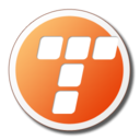 Typing Trainer icon