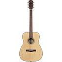 ButtonBeats Player Acoustic Guitar icon
