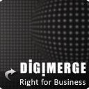 Digimerge Auto Port Forwarding icon