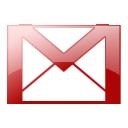 Google Icon Notifier icon