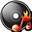 ImTOO Audio Maker icon