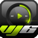 ClubDJ ProVJ icon