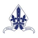 St Mary's DSG Pretoria icon
