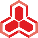 eMagicOne Store Manager for Magento icon