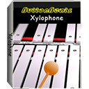 ButtonBeats Xylophone icon