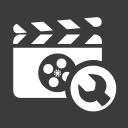 Remo Repair MOV icon