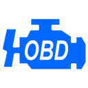 Skyline-OBD icon