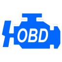 Skyline-OBD icon