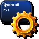Dr.Batcher icon
