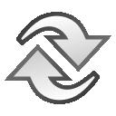 Tomb Raider: Anniversary icon