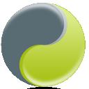 PDF to Word Converter Desktop Software icon