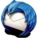 Thunderbird Lookout icon