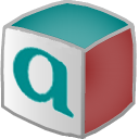 Analytica icon