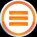 PCMark 7 icon