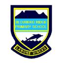 Blouberg Ridge Primary School icon