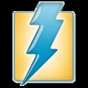 FlashCut CNC icon