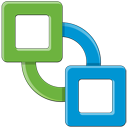 VMware Horizon View Client icon