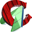 TurboC 7 icon