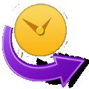 PST Converter Pro icon