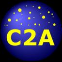 C2A icon