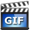 Free GIF Animator icon