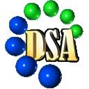 GraphVu Disk Space Analyzer icon