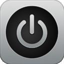 WakeUp Server icon